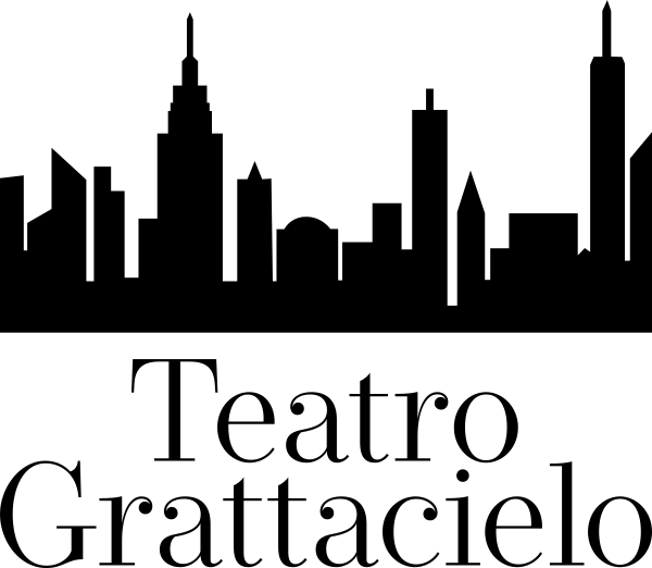 Teatro Grattacielo Logo