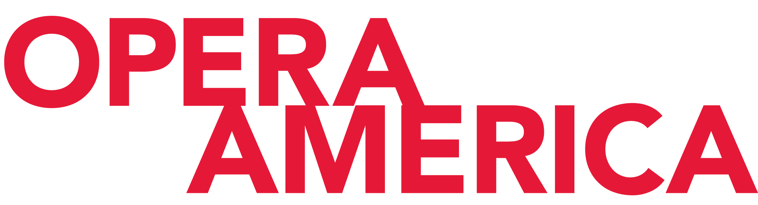 opera-america-logo
