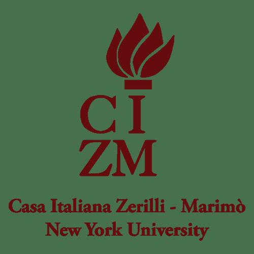 Casa Italiana Zerilli