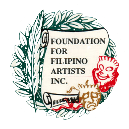 Foundation for Filippino Artists Inc