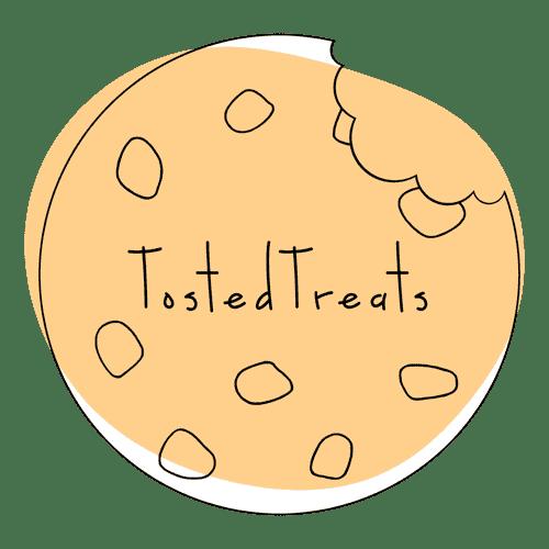 Toasted Treats