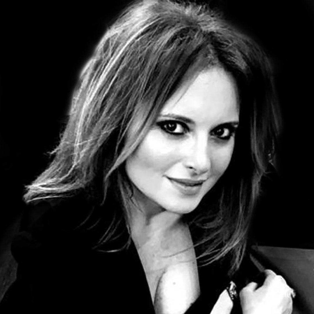 Anna Balzani
