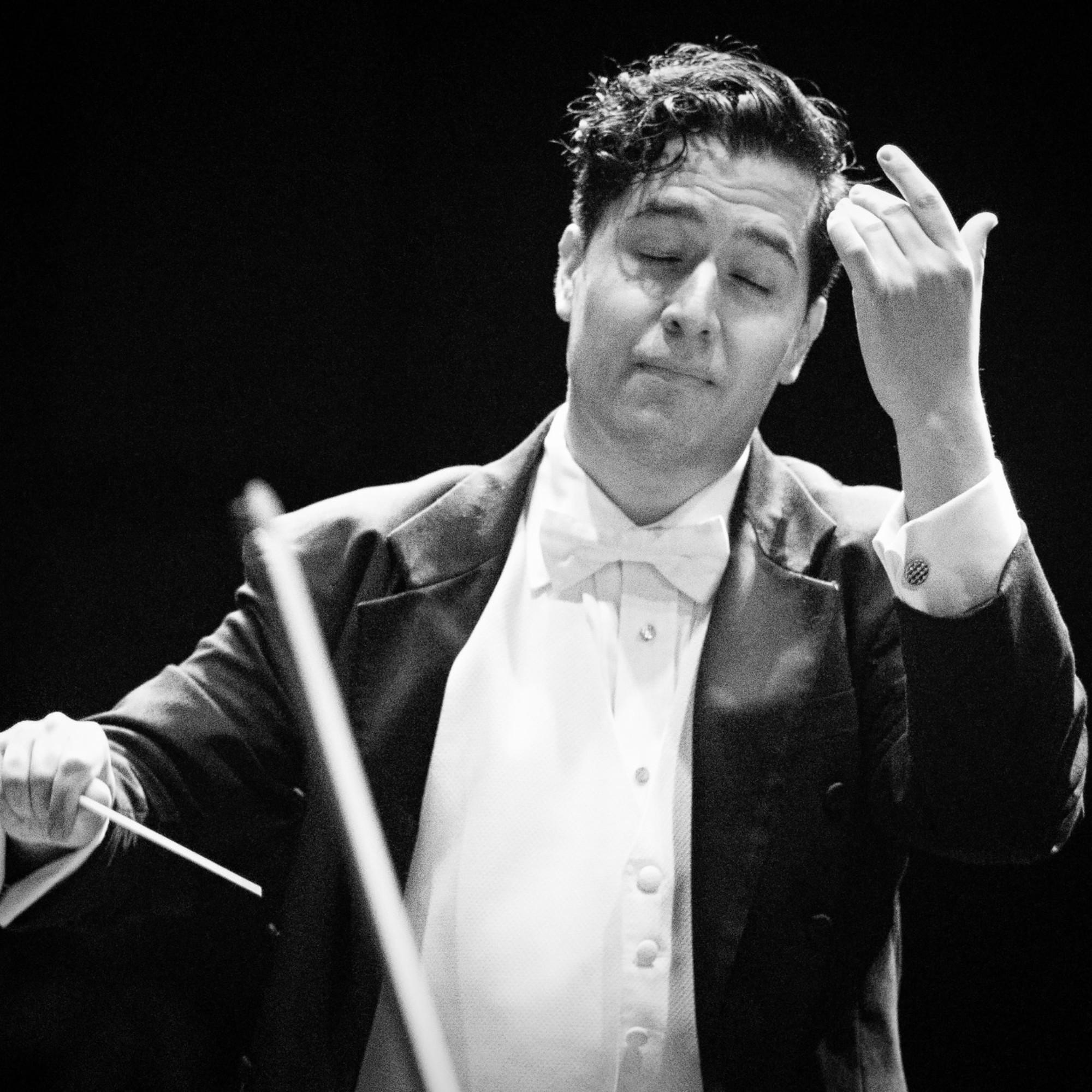 Felipe Tristan