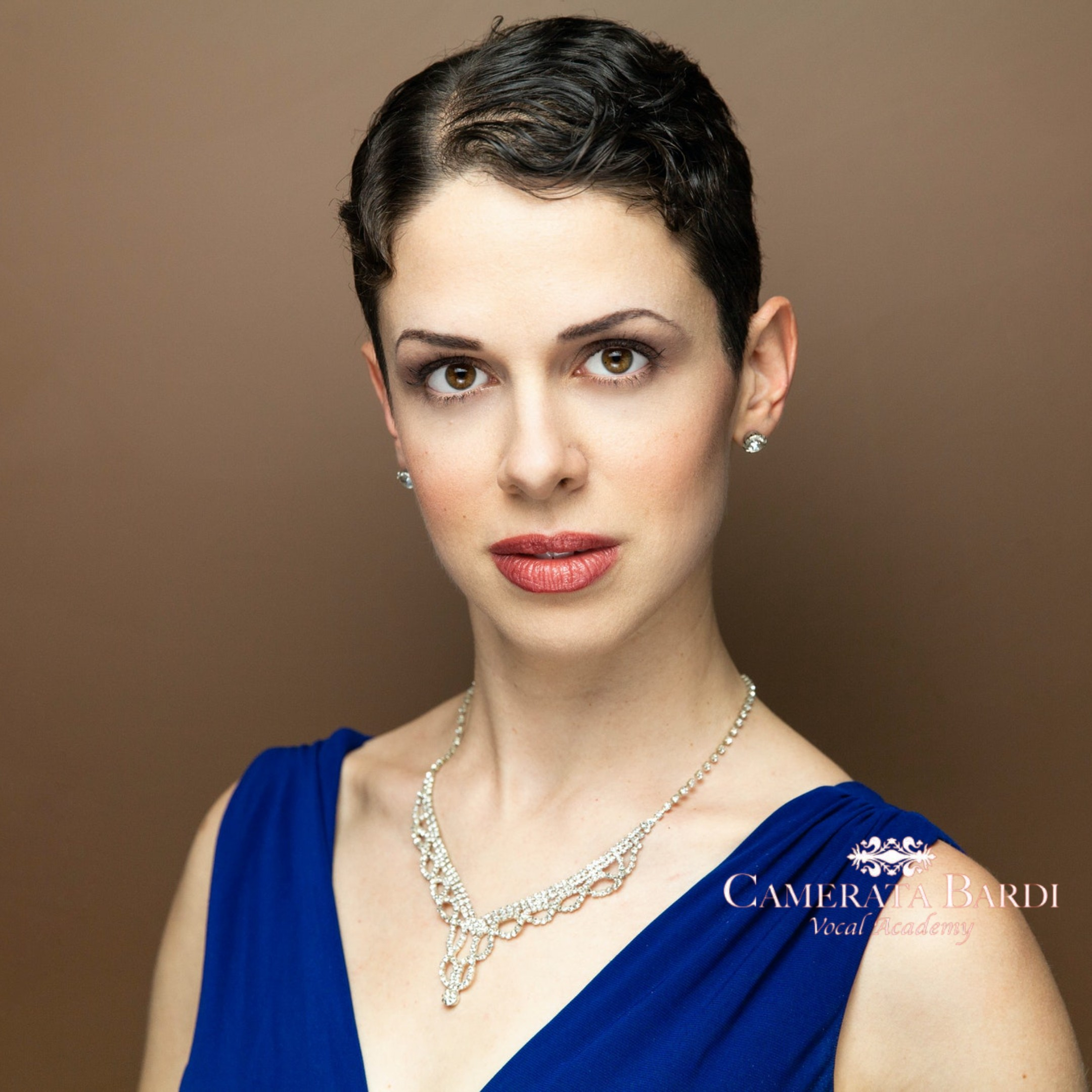 Young Artists Impact   Kinneret Ely, soprano